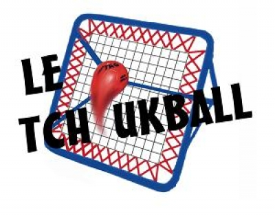 Initiation au Tchoukball